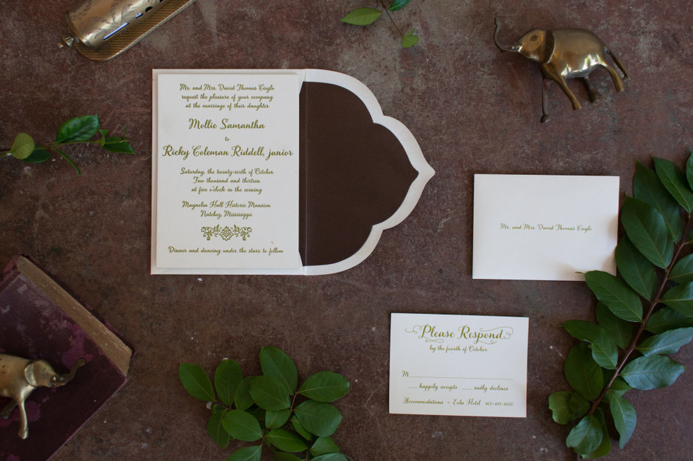 View More: http://marianewmanphotography.pass.us/forrest-paper-co